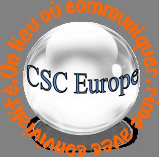 Centre Social et Culturel Europe