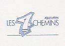 logo 4 chemins