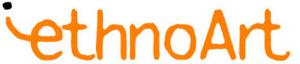 logo ethnoart