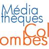 logo mediathèque